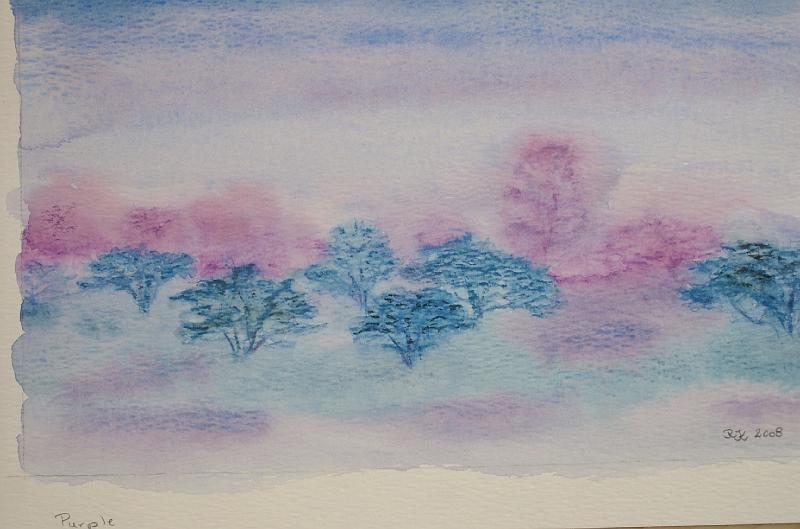 2-Purple-Savanne