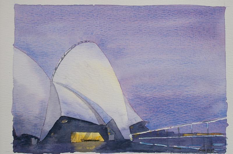 2Operahuset-i-Sydney