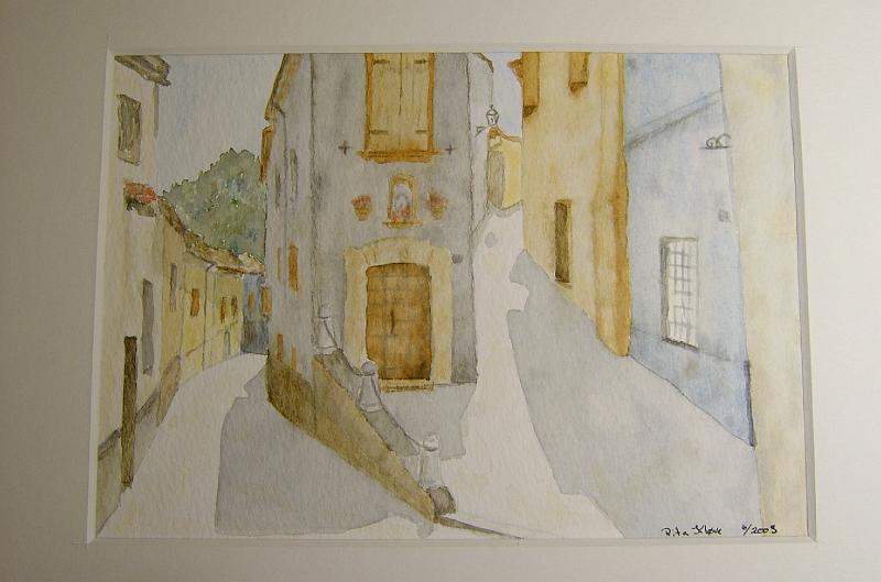 Bertinovo-gaderne-Italien
