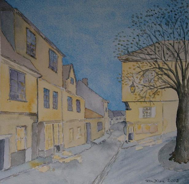 Elm-Hill-Norwich