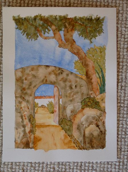 Have-i-Toscana