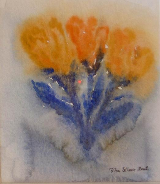 Vaadt-i-vaadt-3-blomster